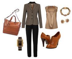 Simple Business Dress Code For Women Business Professional Women