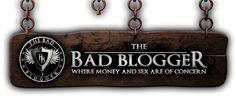 guest blog, blog engag, blog site, blog headlin