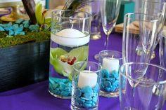 wedding decor wedding-bliss