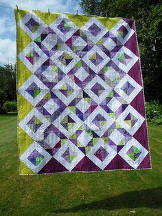 pattern, color, diamond, blueberri patch, quilt blocks