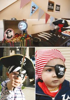 pirate-party-costume-eye-patches