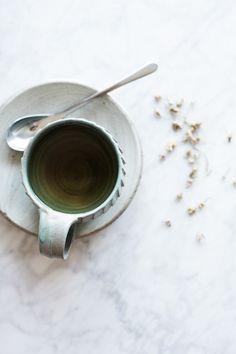 11 Natural Recipes t