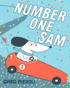 pictur book, picture books, number one