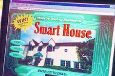 Smart House on Disney Channel GIF so good! www.kneesonleaves.com 90s Kid 1990s Nickelodeon Disney SNICK