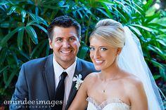 beach weddings, resort, west palm beach