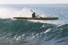 anthoni grote, 2012 winter, surfski seri, winter surfski, grote photographi
