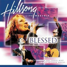 Christian Singers | Christian Songs About One God