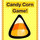 """THE CANDY CORN GAME!"" - CRAFT AND SONG!  Make a ""Mr. Candy Corn"" CRAFT, and play a funny GROUP GAME with Directed Movement!  Learn a simple 5-note SONG about colors, triangles, and eating candy corn!  Three Sight Word Color Cards are included.  This funny game ends with eating a piece of candy corn, of course!  (9 pages)  Kids need a break in the 'routine'?  Bring some Active Fall Fun from Joyful Noises Express TpT!  $"