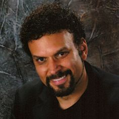 """Neal Shusterman is a fairly recent addition to my ever-growing list of beloved writers. His Young Adult novel """"Unwind"""" is an absolutely brilliant piece of writing for which I have written numerous lesson and unit plans geared toward high school students. This wonderful dystopian novel draws in even the most reluctant readers and I would love to see it implemented into high school curricula."""