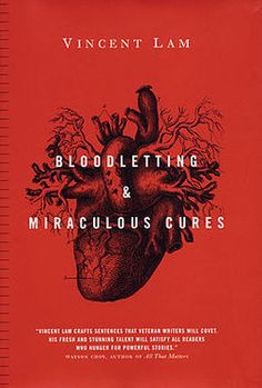 bloodletting and miraculous cures essay