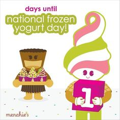 graphic about Menchies Printable Coupons titled Menchies discount codes hollywood fl - Galaxy s4 o2 deal bargains