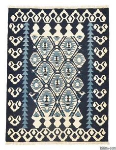 great source for kilim rugs