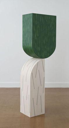 // Rachel Beach . pine, 2013