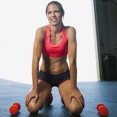 6 Weeks to Strong! Check out my Total Body Workout Plan (printable included!) on @Shape_Magazine http://ow.ly/sZQ8i