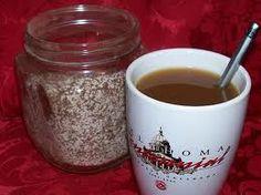 Chai Po-Russki (Tea, Russian-Style)