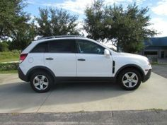 Cash Cars For Sale In Houston Under