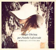 Mujer Divina/Natalia Lafourcade   http://encore.greenvillelibrary.org/iii/encore/record/C__Rb1371370