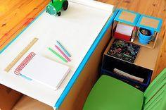 escritorio carton 1