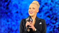 Big E vs. Rusev: photos | WWE.com
