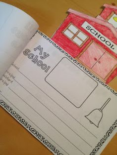 End of the Year Memory Book! 10 pages! Great way to keep the kids busy those last dew days!
