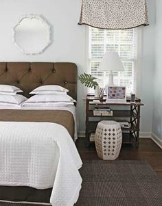 How to Stage a Bedroom | DIY Home Staging Tips