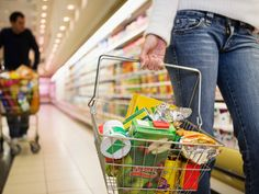 7 Tips to Avoid Processed Foods