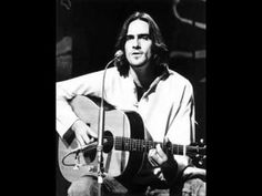 shower the people you love with me - James Taylor - YouTube