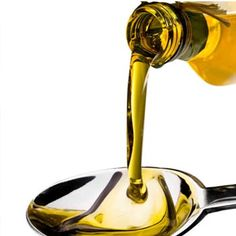 30 Best Benefits Of Olive Oil For Skin, Hair And Health