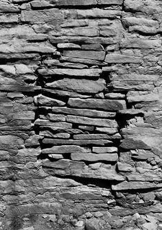 indian wall    © sarah schuhmacher
