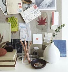 desk, workspac