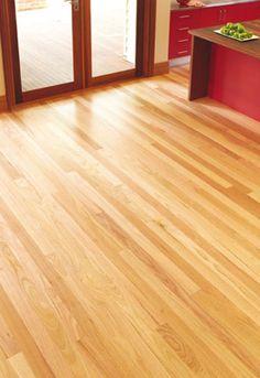 Or floorboards