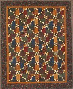 Shop - Patterns | UK patchwork, quilting & textile art