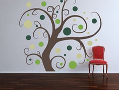 Trading Phrases Decal tree!