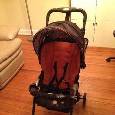 Hurricane Sandy Furniture Donations munity on Pinterest