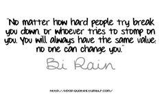 kpop quotes on pinterest kpop cl 2ne1 and bi rain