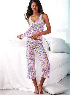 Pajamas!
