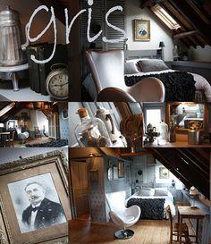 http://www.lamaisondeslamour.com/it/camere_ospiti_bretagna_gris.htm
