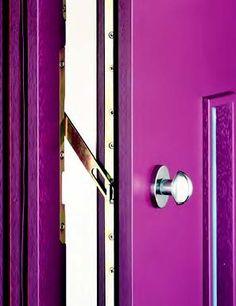 железные двери в троицком административном округе