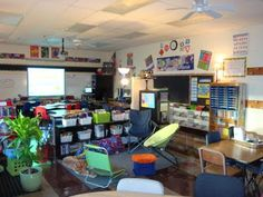5th grade blog - I love these ideas for the beginning of the school year. It builds classroom community and begins setting up the expectations for the classroom.