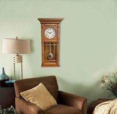 diy clocks and projects on pinterest clock wall clocks