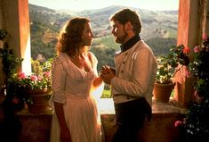 Much Ado About Nothing-- Awesome movie!!!