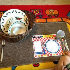 ctsgarden montessori practical life