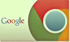 8 Must-Have Google Chrome Apps For Students