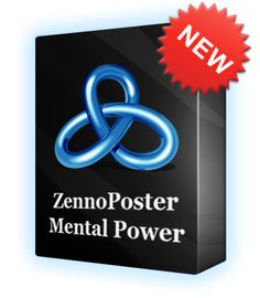 ZennoPoster is another of our TOP Picks!    ZennoPoster MP allows you to automate almost anything!    Account Registration, Parsing, Posting, Uploading, Social Bookmarking, SEO...Anything you can imagine can be done using ZennoPoster MP.