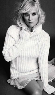 Reese Witherspoon ❥