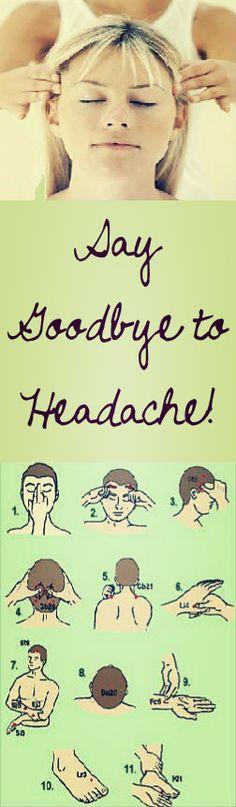 A  great   website  on  headache  headacheandmigrai...
