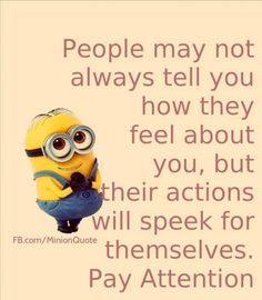 Facetious Minions pictures of the hour (08:11:46 PM, Wednesday 10, June 2015 PDT) ??? 10 pics