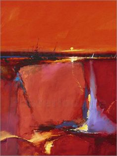 peter-wileman-red-horizon