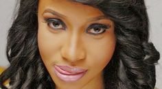 Tonto Dikeh #nollywood #nigeria #nigerianmovie #naija see more at www.nigerianmovies.us