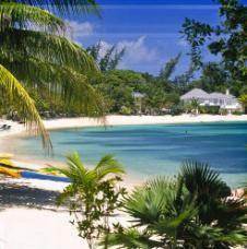 Bahamas beautiful!